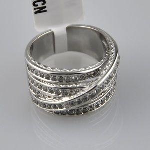 Jennies Jewelry Chest
