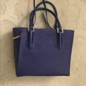 Dagne Dover Handbags - Dagne Dover Mini Tote $70 🅿🅿