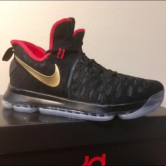 timeless design 134d2 0a675 Nike KD IX 9 mens basketball shoes replicas. M 591771d3fbf6f982c701b0e9