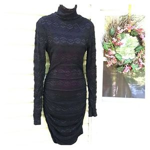 Studio M Dresses & Skirts - Medium Lace Dress