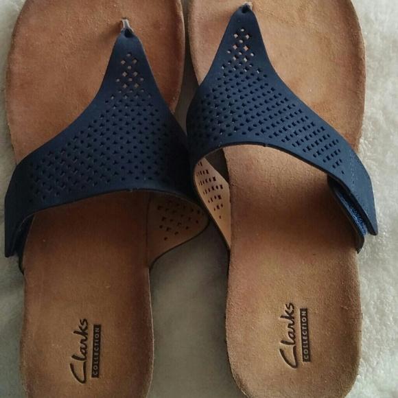 C J Clark Shoes