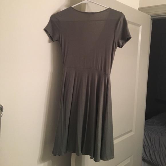 Forever 21 Dresses - Adorable Dress