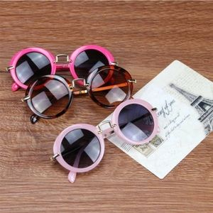 Other - 👧🏻🕶 Toddler sunglasses 😎 🌹