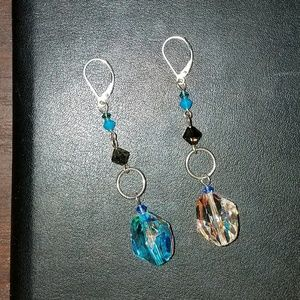 Emily Ray Jewelry - Emily Ray Earrings