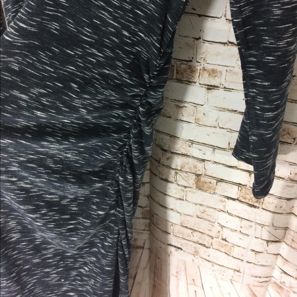 Liz Lange for Target Dresses - Liz Lange maternity dress