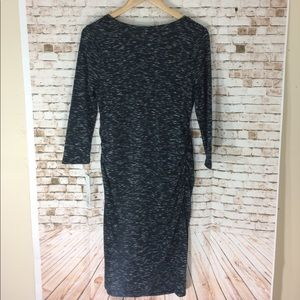 Liz Lange for Target Dresses - Liz Lange maternity dress