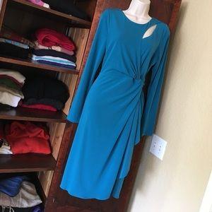 Catherine Malandrino Dresses & Skirts - Goddess dress from Catherine Malandrino