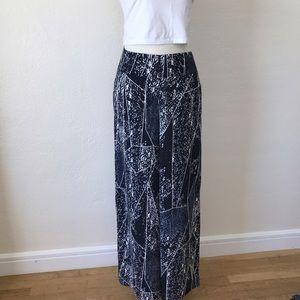Mossimo Supply Co Pants - Mossimo Wide leg Pant
