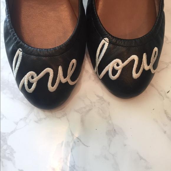 Women S Shoes Ellen Degeneres Neakers