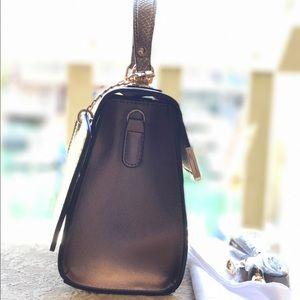 30919a0712f4 Dune LONDON Bags - 💖RARE💖Authentic Dune LONDON Purse👜