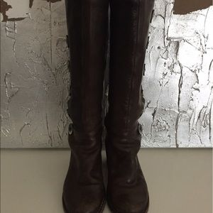 Fiorentini + Baker Shoes - Fiorentini and Baker Boots