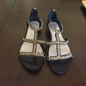 """Vince Camuto Shoes - {VINCE CAMUTO} """"HADIE GLAZE"""""""