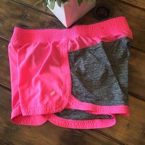 Xersion Pants - Xersion Running Shorts