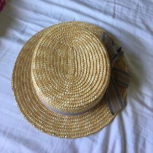 tarnish Other - Cute hat