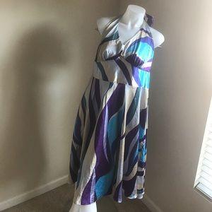 A.P.N.Y. Dresses & Skirts - A.P.N.Y Dress