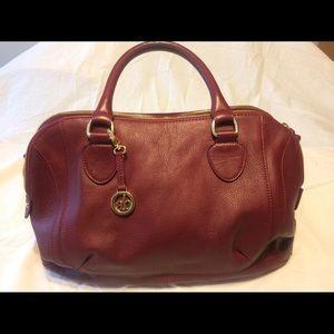 Audrey Brooke Handbags - Audrey Brooke medium handbag.