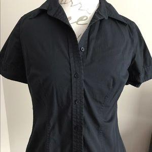 LOFT Tops - Shirt