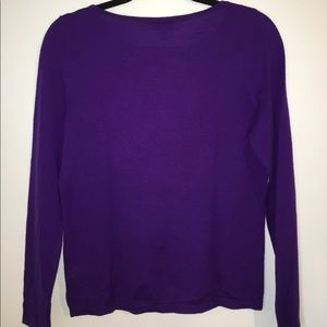 Talbots Sweaters - NWT lightweight sweater size S, 2, 4