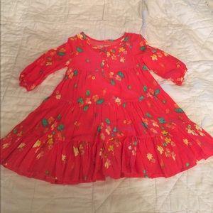 Osh Kosh Other - OSH KOSH : NWOT dress