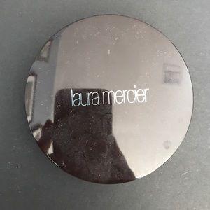 laura mercier Other - Laura Mercier smooth finish Foundation powder 05