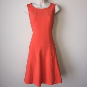 Ann Taylor Dresses & Skirts - Ann Taylor loft fit and flare dress