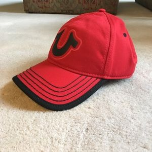True Religion Other - NWT True Religion hat