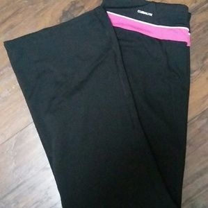 Adidas Athletic Pant