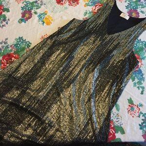 ⚡️Flash Sale⚡️ Beautiful party dress