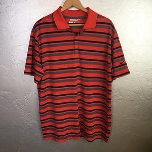 Nike Other - NWOT Nike Golf Tour Performance Dri-fit Shirt