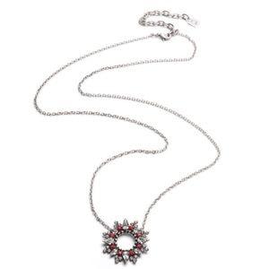 DANNIJO Jewelry - Dannijo Stalia Necklace NWT
