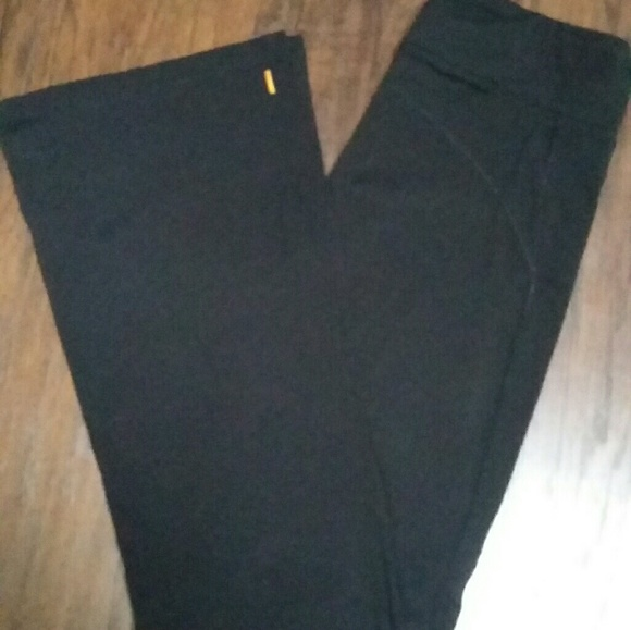 Lucy Yoga Pant From Diane's Closet On Poshmark