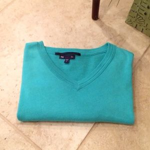 GAP Other - NWOT Men's Gap Sweater