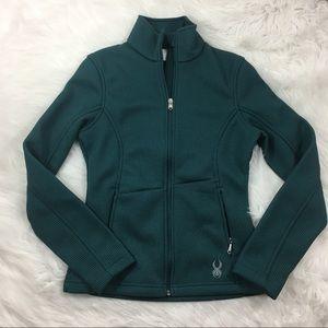 Spyder Jackets & Blazers - Spyder Core Sweater