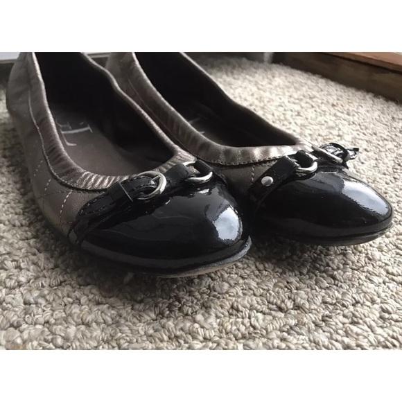 80 Off Attilio Giusti Leombruni Shoes Agl 36 5 6 5