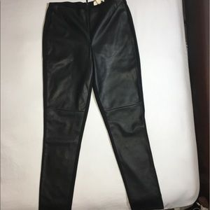 Two by Vince Camuto Pants - Vince camuto leggings