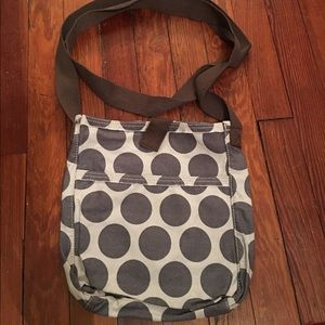 Thirty One Handbags - Thirty One Cross Body Bag LNWOT
