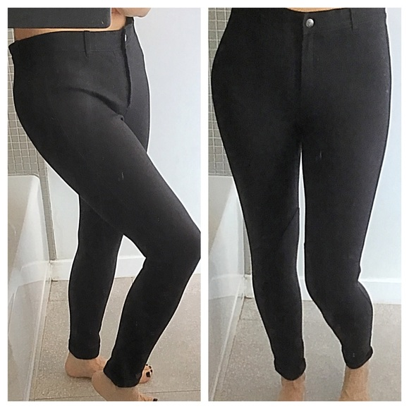 Black / Stone / Tan New For Fall Women Tights and Breeches THERMINATOR WINTER RIDING PANT. THERMINATOR WINTER RIDING PANT. Regular price. Sale price $ Sale. Regular price $ Rated out of 5. 1 Review SIT TIGHT WINDPRO® KNEE PATCH BREECH.