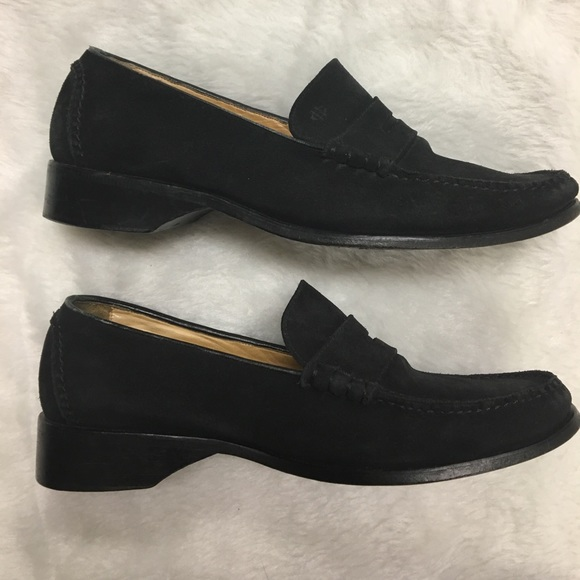Where To Buy Small Size Shoes In Brazil