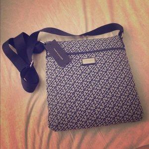 Tommy Hilfiger Handbags - Tommy Hilfiger Cross-body Bag