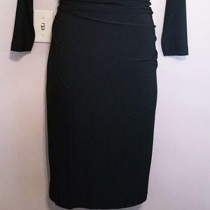 4eb086b12c3 Ashley Graham Dresses - REDUCED LOW Plus Size Cold Shoulder Dress