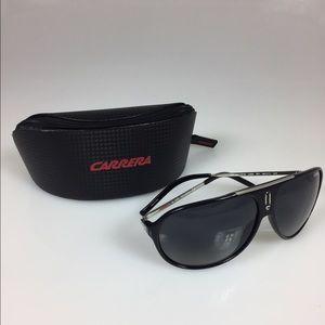 Carrera Other - Carrera Hot Aviator Polarized Sunglasses