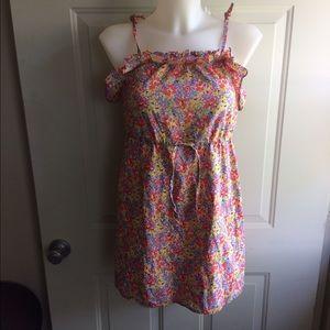 Chaps Dresses & Skirts - Chaps Size 12 Dress