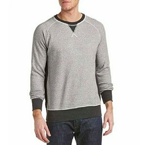 JACHS Other - JACHS Pullover Sweater