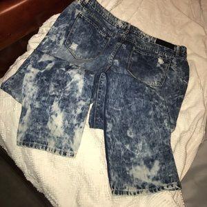 Retro jeans size 13/14