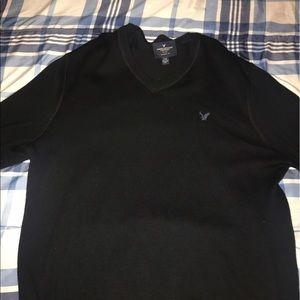 120bb6490c6c ... American Eagle Sweatshirt