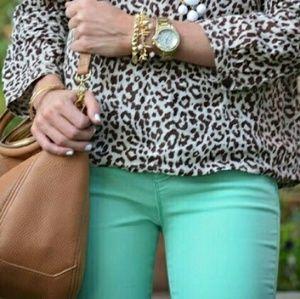 Levi's Pants - Beautiful vintage, Levis ❣