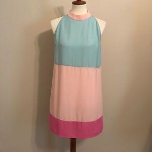 Skies Are Blue Dresses & Skirts - Skies Are Blue Dress
