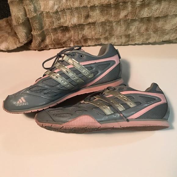 le adidas nova md donne scarpe taglia 10 poshmark