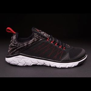 Nike Other - Jordan Flight Flex Trainer