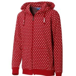 K-Swiss Tops - K-Swiss hoodie